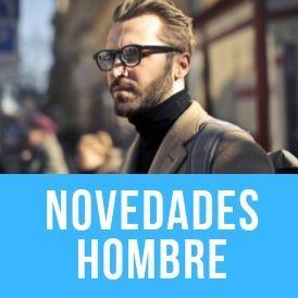 catalogo online novedades primark hombre