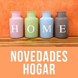 catalogo online novedades primark home