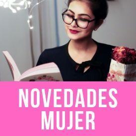 catalogo online novedades primark mujer